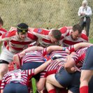 Wetherby beaten by Barnsley