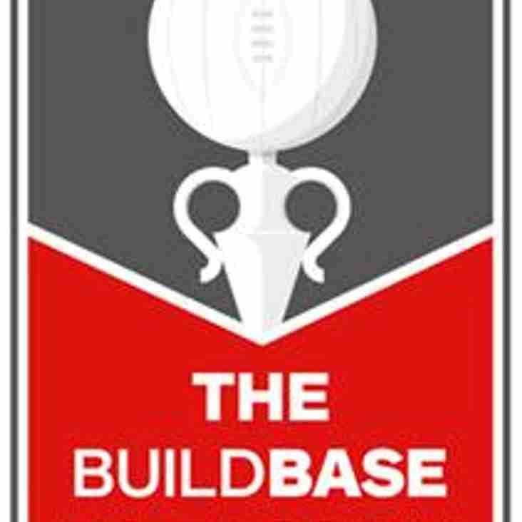 FA Trophy 2nd Round Qualifying draw