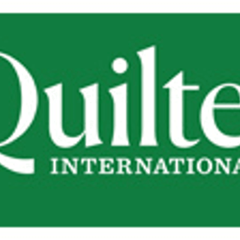 Quilter Autumn International Tickets
