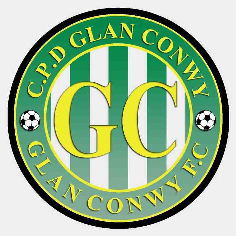 GCFC 2016/2017