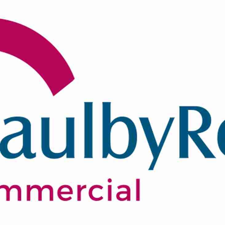 Daulby Read donation scheme