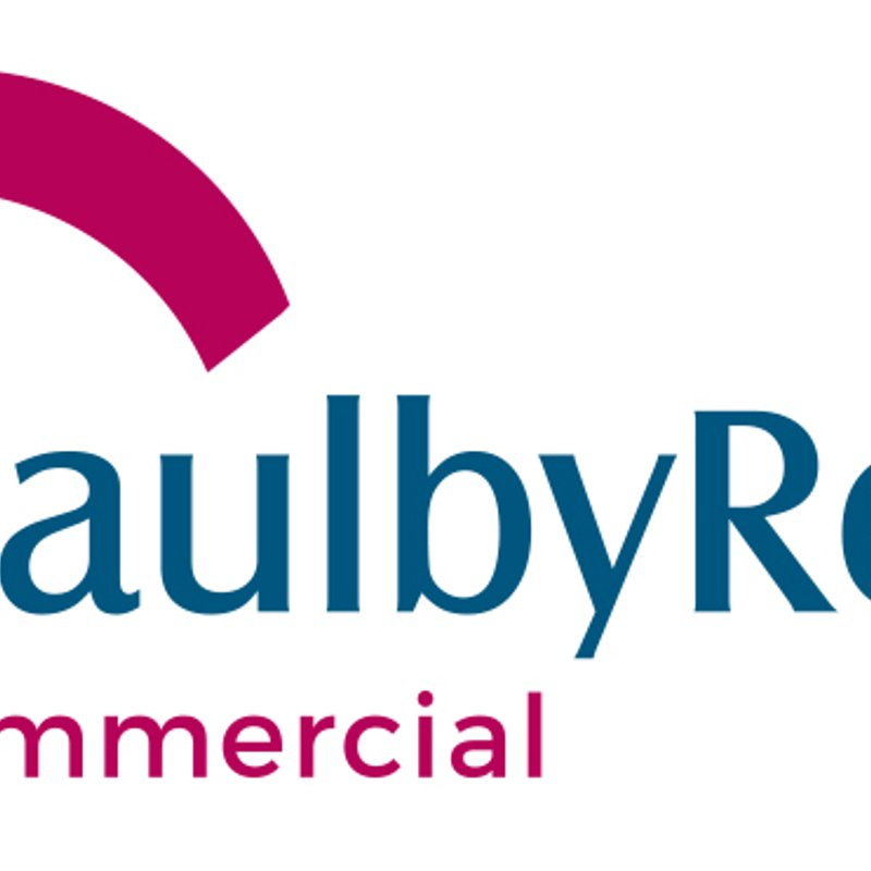 Daulby Read donation scheme