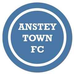 Reserves welcome Anstey Town to Riverside Park .