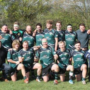 Heathfield promoted after close contest