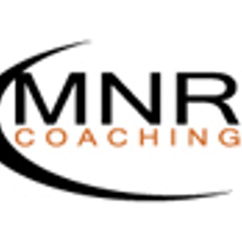 MNR Coaching