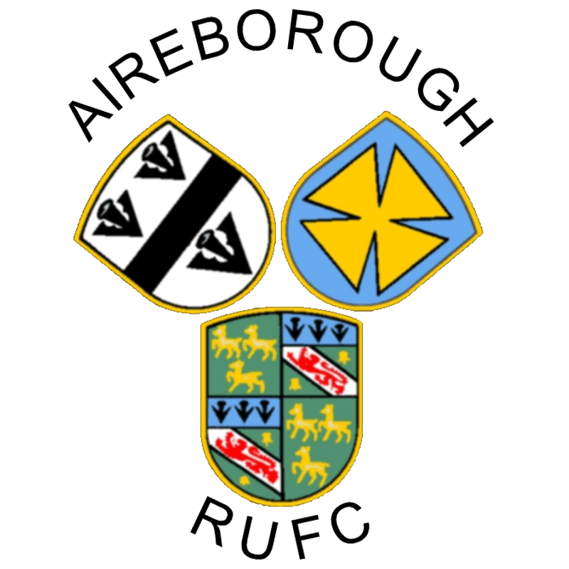 Aire's season ends in cup semi