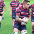 Aire improved but downed at Knottingley