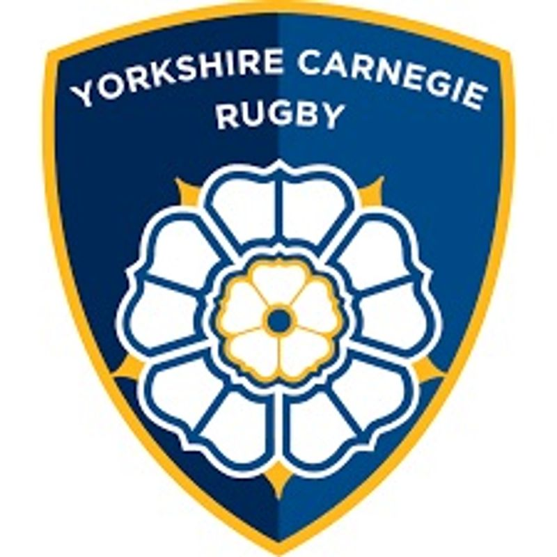 Yorkshire Carnegie on the road