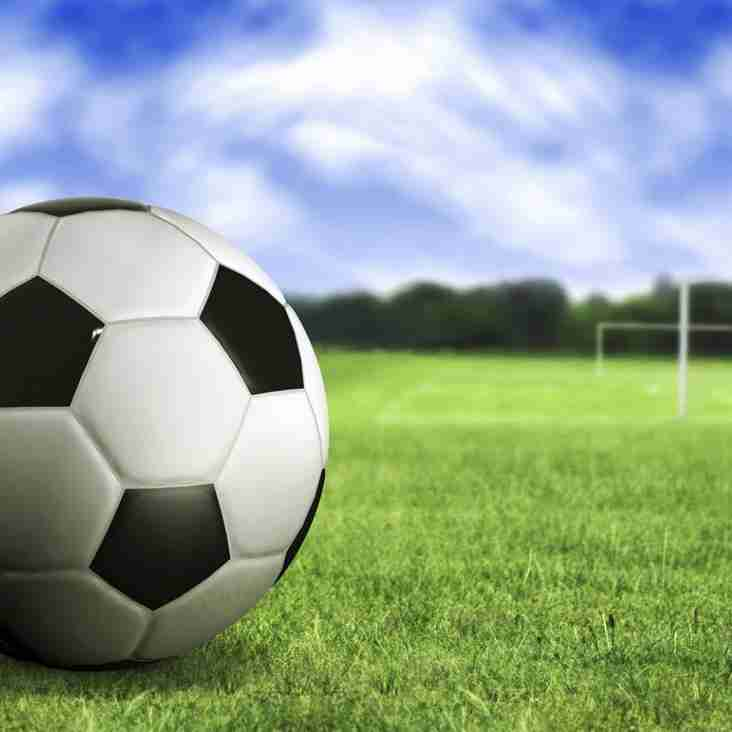 Wellmen make it three in a row