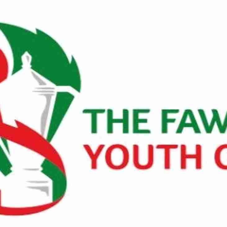 FAW Youth Cup