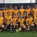 Men's 1s Battle to Victory