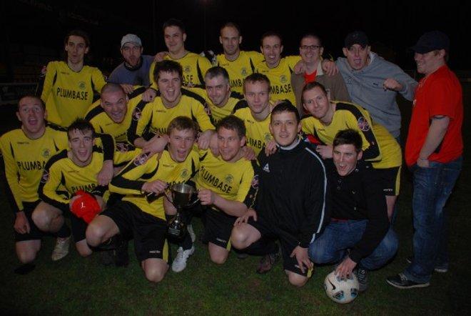 City Of Wakefield F.C.