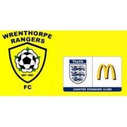 Wrenthorpe Rangers