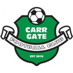 Carr Gate