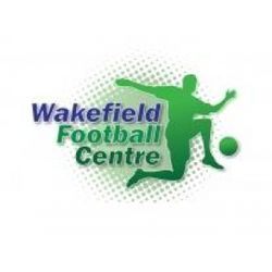 Wakefield Football Centre
