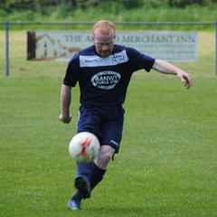 Llanfair retain the Montgomeryshire Cup