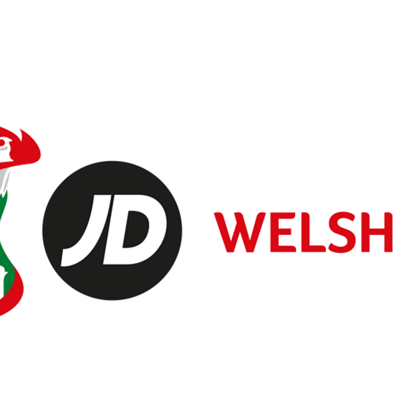 JD Welsh Cup 4th Round Draw