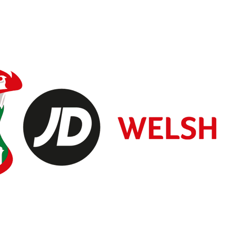 Llanfair given home tie in Welsh Cup 3rd Round