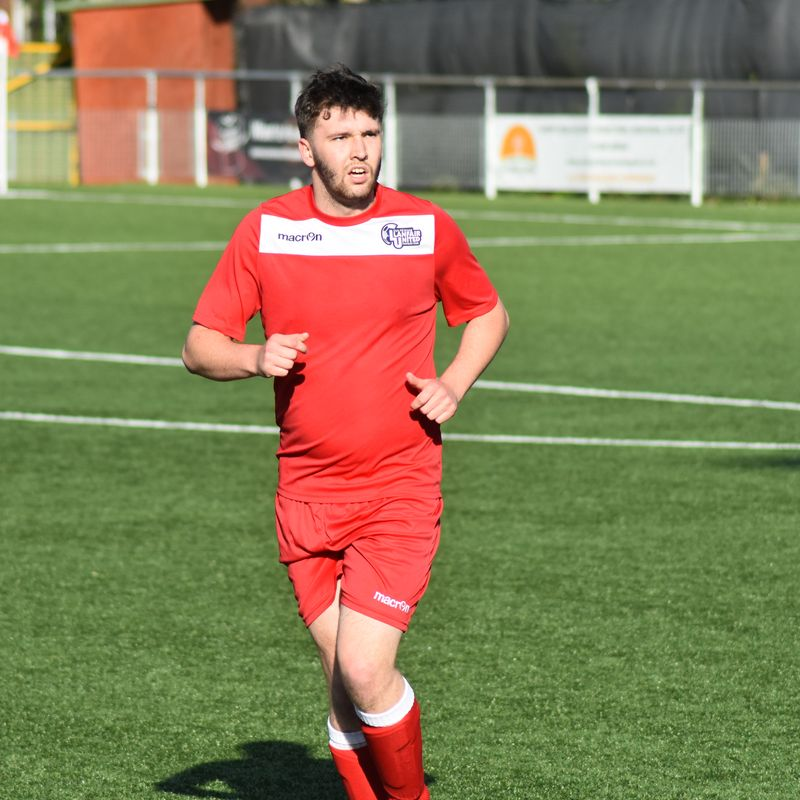 Youths in brilliant comeback to take all 3 points