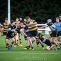 National cup success for Colts