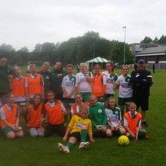 Youth Teams 2016-2017