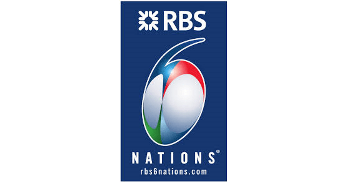 6 nations predictor league week 5 news blackburn rufc for League table 6 nations