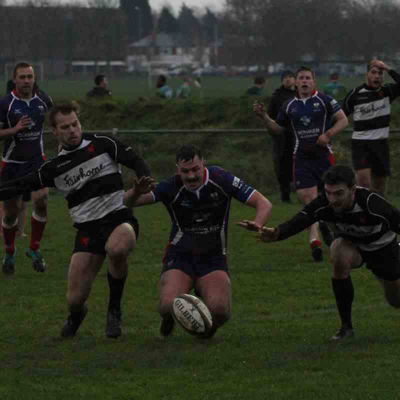 v Broughton Park (A) Dec 2018