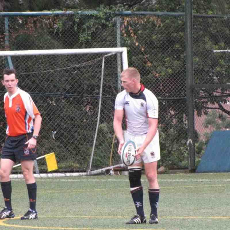 11092010 club sevens
