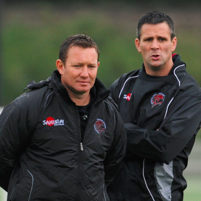 Coaches Comments From Canterbury Away