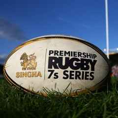 Titans Duo named in the Chiefs Squad for the Singha Premiership Rugby 7s Final