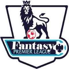 Llandod FC Fantasy Football League