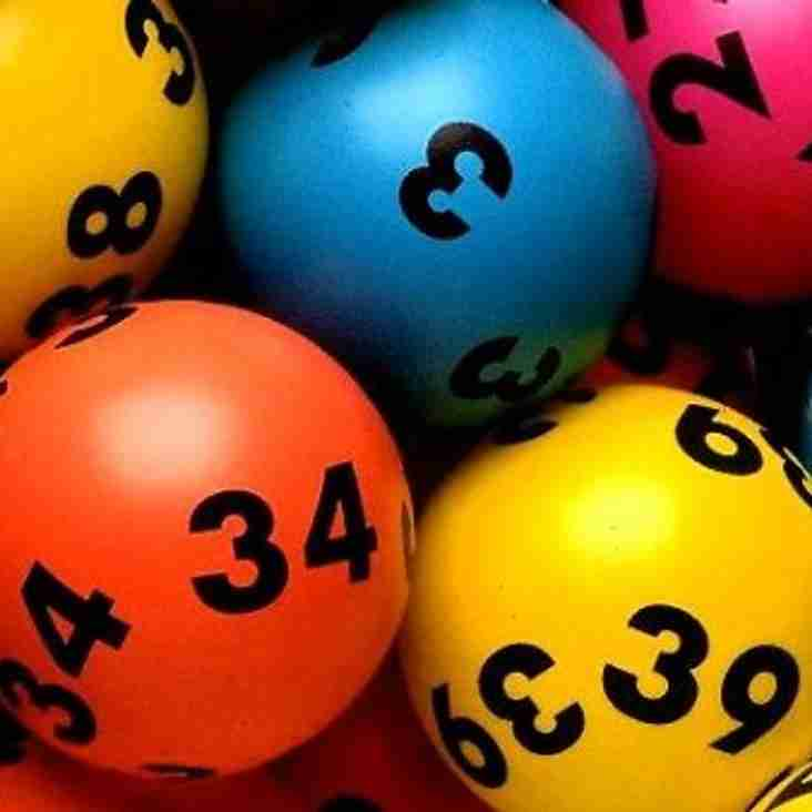 Lotto Results