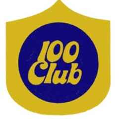100 Club results for June