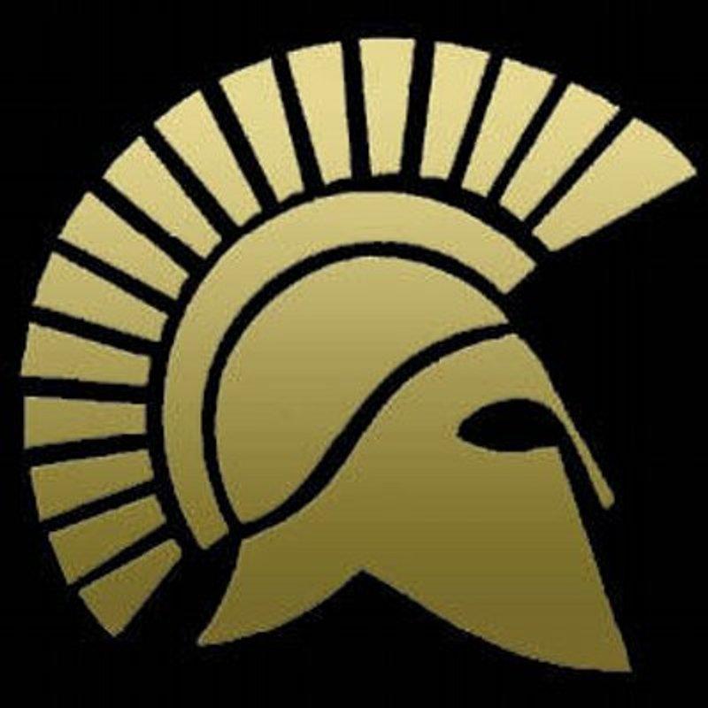 Essex Spartans U19 Tournament at Thames  - Sunday  24th June 2018