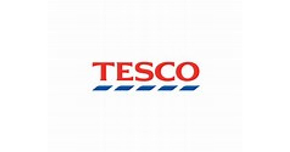 Vote for Thames at Tesco From Thursday 1st March - News - Thames RFC