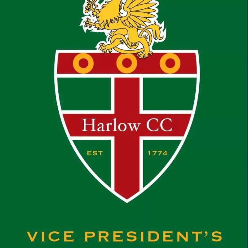 Vice Presidents Club