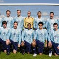 2nd Team beat Howe Bridge Mills Reserves 3 - 2