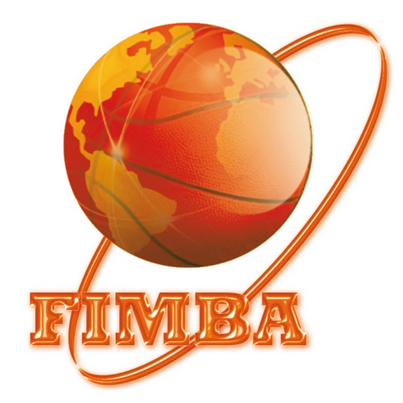 Pride Represented at FIMBA World Championships