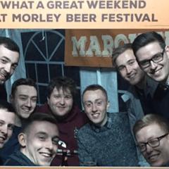 Beer Festival 2017