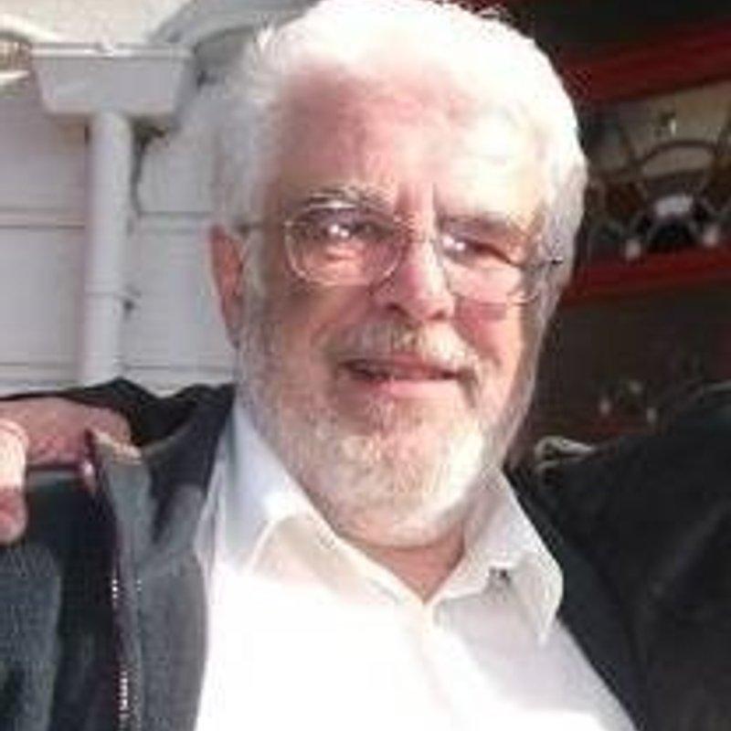 Steve Ream funeral details