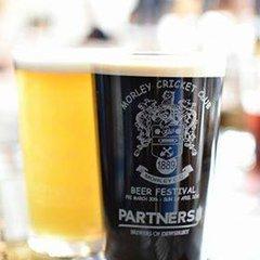 Morley Beer Festival 2018