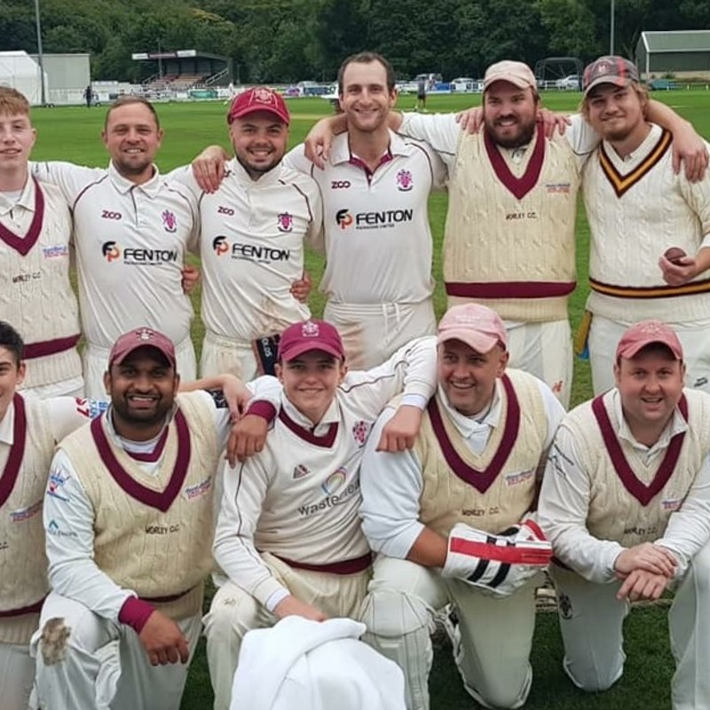 2nds secure promotion