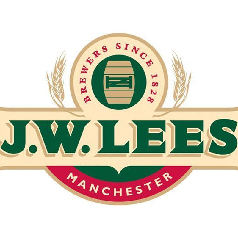 JW Lees Brewery T20 at Morley CC tonight