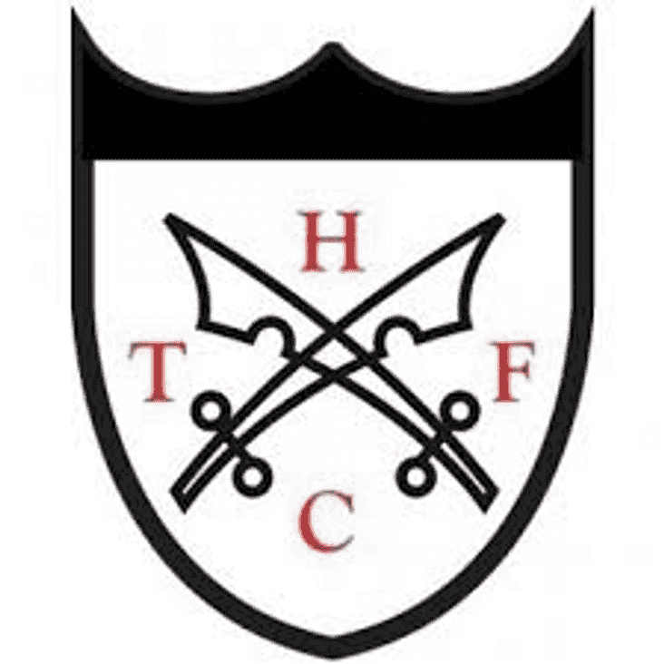 The Rams hope to host Hanwell at the Lane tomorrow