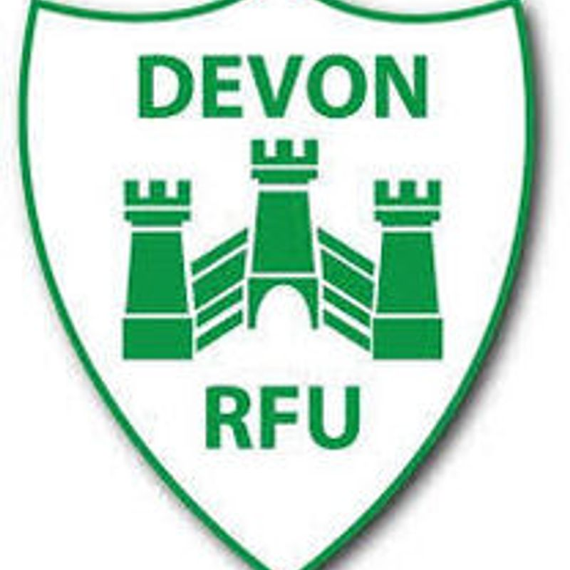 Devon RFU Coach & Referee Training Conference