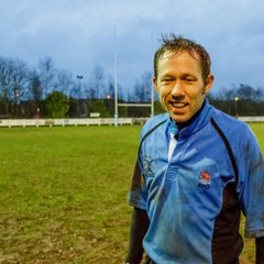 28 Nov 15 Cleve RFC v Dings Crusaders RFC