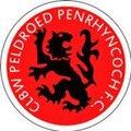 Mid Wales Derby Success