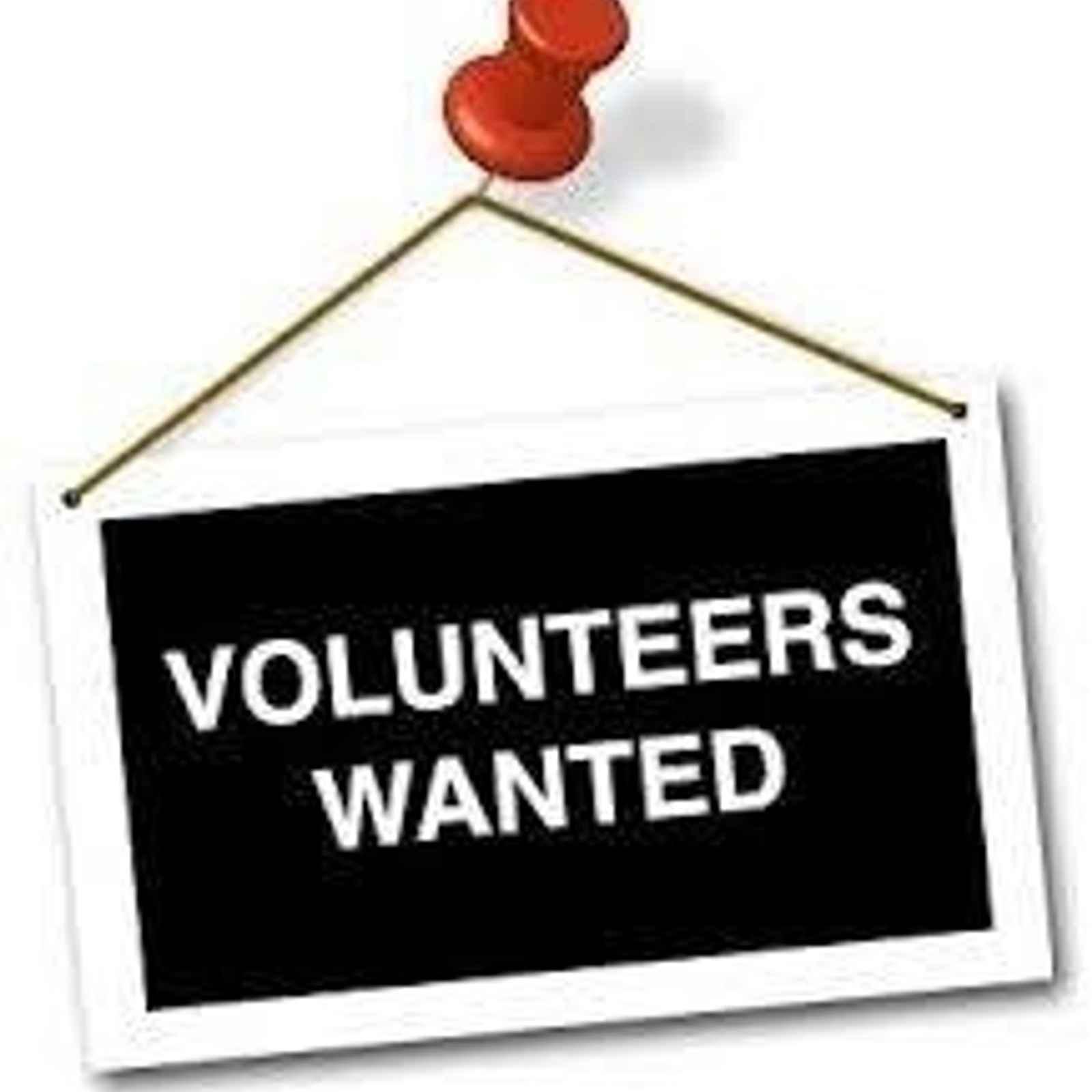 Volunteer Physio