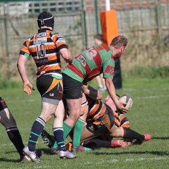 Uttoxeter 46-15 Burntwood