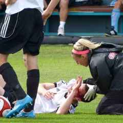 New Club Physio Appointed